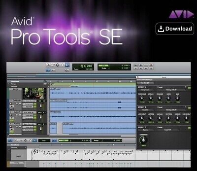 pro tools 7 for macintosh and windows visual quickstart guide steven roback