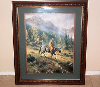 home interior cowboy pictures home interior pictures cowboy for classifieds 18223