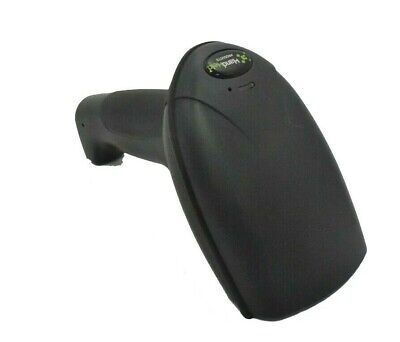 Handheld Products It3800 Barcode Scanner 30205-0107s
