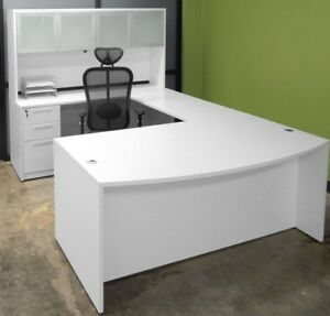 ****Executive Office Desk***NEW