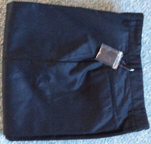 St. Patrick's Catholic HS Uniform- brand new shorts and pants Sarnia Sarnia Area image 2