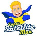 super-satellite-man
