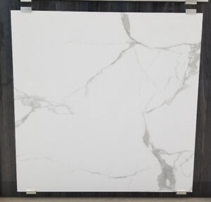 *Sale*! PORCELAIN TILE - PRICE $ 0.99/SF. PLUS FREE DELIVERY