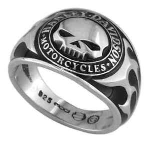 Harley Davidson Rings - Excellent Prices London Ontario image 8