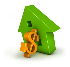 Vendre votre propriété à bon prix ? Rapidement ?