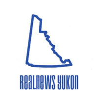 RealNews-Yukon is looking for an account manager
