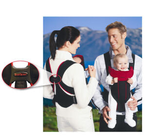 Baby Bjorn Active Carrier with Cover and Bib