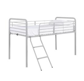 Brand new mid-sleeper bed frame