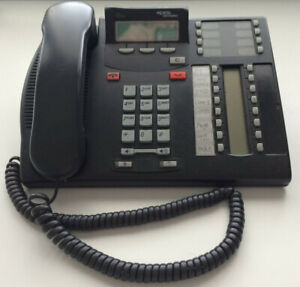 Nortel Phone Systems | Kijiji in London  - Buy, Sell & Save