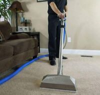 CARPET *COUCH*SOFA* STEAM CLEANING *best rates* ECO FRESH