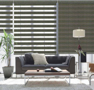 BLINDS SALE 50% OFF