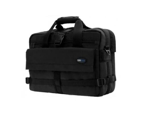 Cameratas / Camera Schoudertas / Shoulder Bag: Type Metro M2