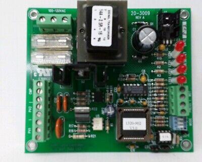 Ionizer Wire Spring for UAS Smog Hog SH SHN PSH  QT 20 #03-0559