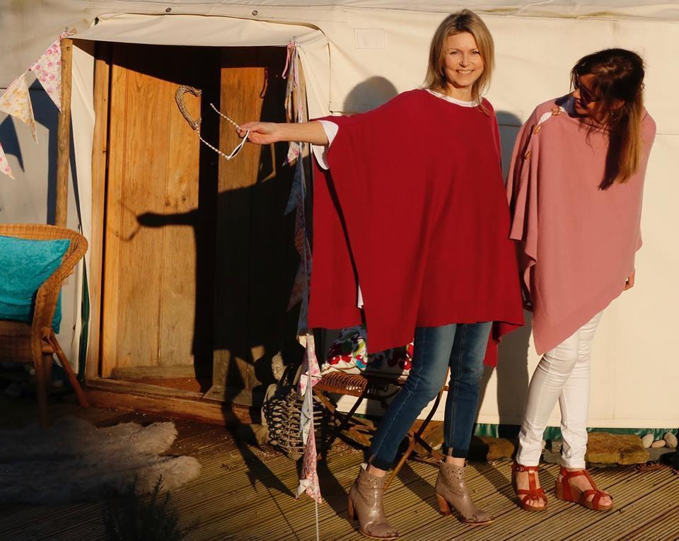 Luvvey.com - Ladies Clothing