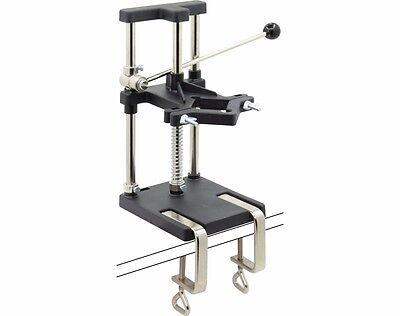 Bohrständer Typ 0510 inkl. Tischklemmen Werkzeug zum Bohren - Schleifen - Fräsen