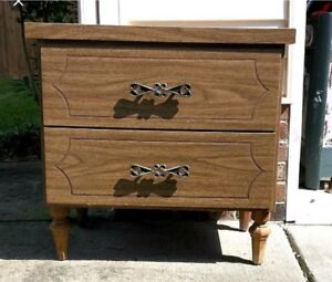Looking for furniture projects
