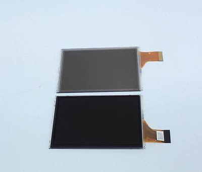 AG-HPX171EJ P2 HD Camcorder AG-HPX170PJ AG-HPX170P LCD USB Battery Charger for Panasonic AG-HPX170 AG-HPX171E