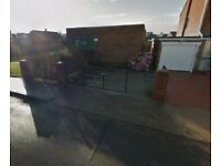 Parking Space in Sunderland, SR3, Tyne and Wear (SP42660)