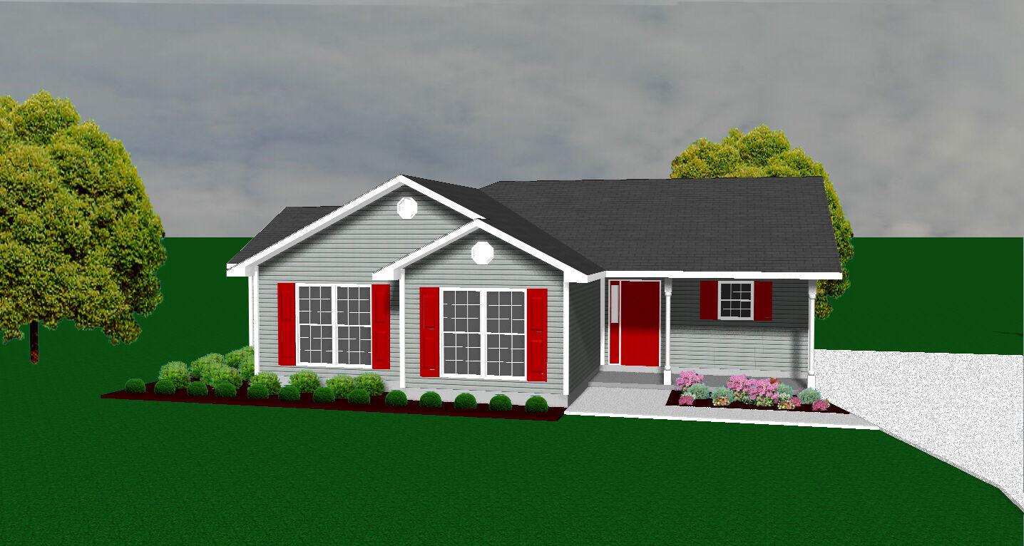 1300 sq ft house plans joy studio design gallery best for 1300 sq ft house