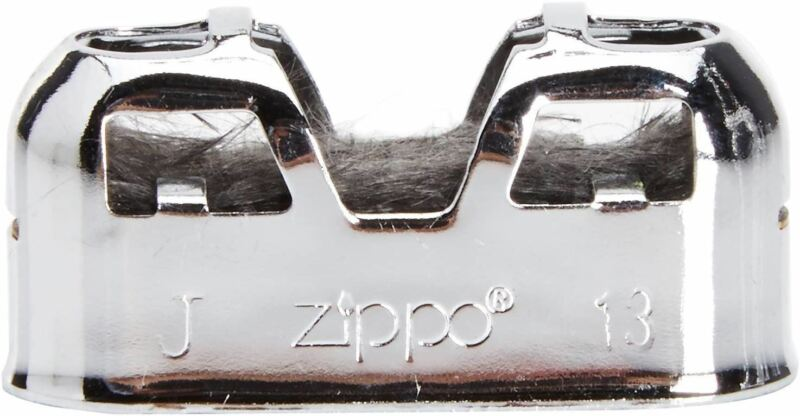 Zippo Hand Warmer Replacement Catalytic Burner Unit - Designs May Vary