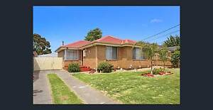 Renovated Family Haven in a Superb Location Near All Amenities! Thomastown Whittlesea Area Preview