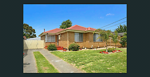 Renovated Family Haven in a Superb Location Near All Amenities! Glenroy Moreland Area Preview