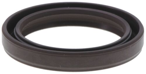 Victor GS33443 Engine Timing Belt Cover Dust Seal Set