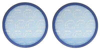 (OEM Hoover Windtunnel Filter # 304087001 (2-PACK))