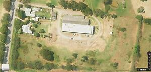 4.85 Acres Langwarrin South Property Langwarrin South Frankston Area Preview