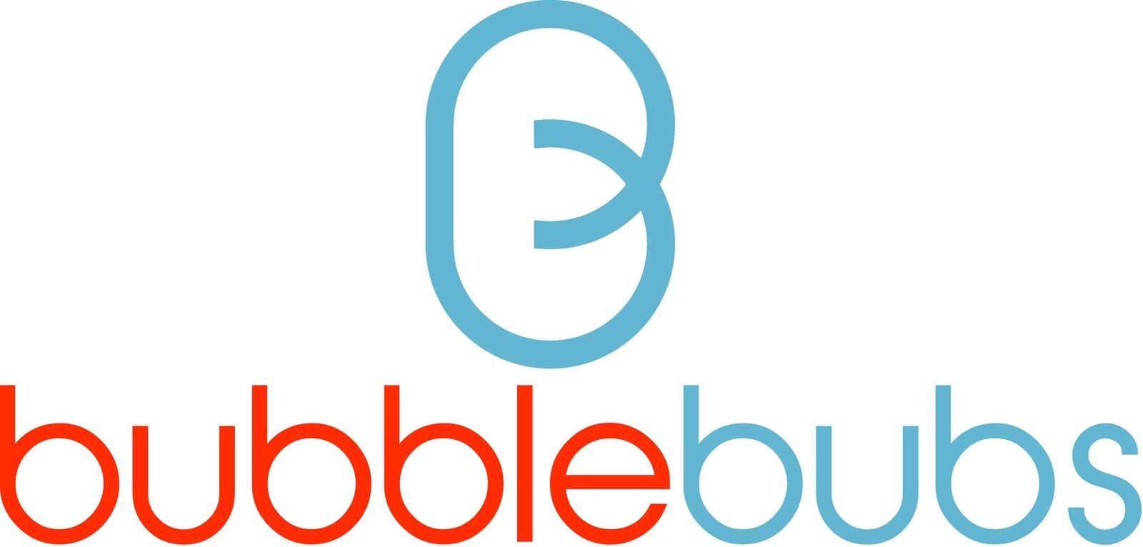 Bubblebubs Australia