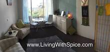 ROOM to RENT in Balgowlah NSW for Health Practitioner Balgowlah Manly Area Preview
