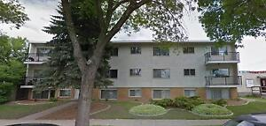 2 Bedroom -  - Montrose Apartments - Apartment for Rent Edmonton Edmonton Edmonton Area image 1