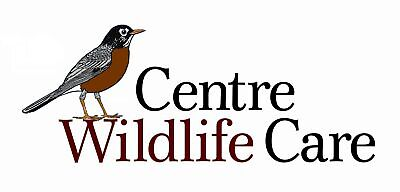 Centre Wildlife Care
