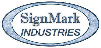SignMark Industries