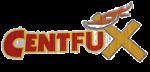 centfuxonline2