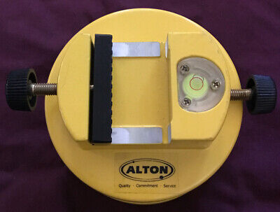 Alton Transit For Laser Level Model 132300 Rotary Transit Only Replacement