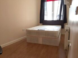 Great Two Bedroom Apartment Available Now, Amenities Close By, Commuting Easy With Stations Closeby