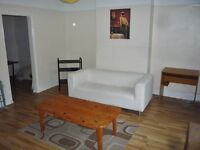 Single Room in Gloucester Road shared property