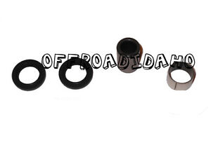 FRONT-LOWER-SHOCK-BEARING-KIT-TRX500FM-07-11-TRX500FPA-09-11-FOREMAN-RUBICON-500