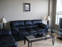 #511 Clareview Court - 1 Bedroom - Available Immediately!