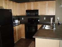Clareview Court - Furnished 1 bed- Short Term Available -SCR