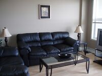Clareview Court - Furnished 1 Bedroom - Available Immediately!