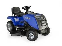 Ride On Mower 38in Mount Barker Mount Barker Area Preview