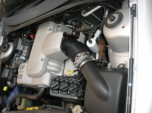 HOLDEN-COMMODORE-VX-V6-ENGINE-MOTOR-3-8ltr-Ecotec-engine