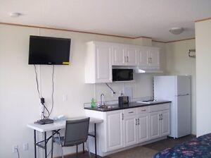 New KItchenette Motel rooms For rent Estevan area Regina Regina Area image 2