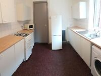 Student/Professional let - Large 5 bed property!