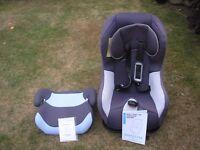 Child car seat's.