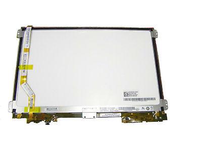 (Dell Latitude XT2 Tablet 12.1