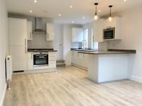 No Agency Fee!! Newly Refurbished 1 Bed Flat With Pool And Gym Mins Clapham Junction Station
