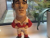 Rob howley grogg rugby
